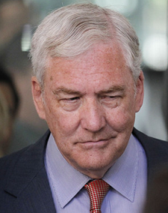 cb211 236x300 An Overall Victory For Conrad Black
