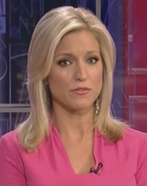 Theo S Twit Of The Week Ainsley Earhardt American News Post