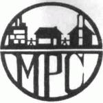Melrose Park Clinic