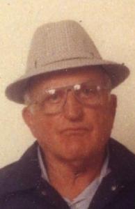 Joseph 'Joey O' Aiuppa