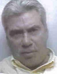 The Disgraced Attorney Garrett S. Reidy